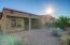 17710 W CEDARWOOD Lane, Goodyear, AZ 85338