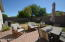 905 E PEDRO Road, Phoenix, AZ 85042