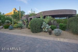 10040 E HAPPY VALLEY Road, 1012, Scottsdale, AZ 85255