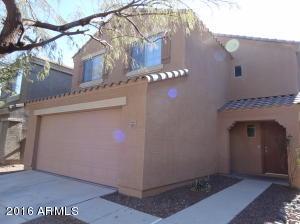12913 W FLEETWOOD Lane, Glendale, AZ 85307