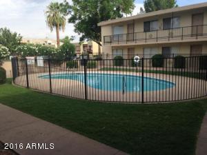 6535 N 17TH Avenue, 16, Phoenix, AZ 85015