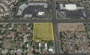 0 E PECOS Road, -, Chandler, AZ 85225