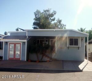17200 W BELL Road, 272, Surprise, AZ 85374