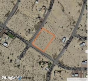 1623 S 356TH Avenue, 39, Tonopah, AZ 85354