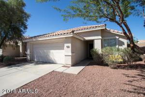 12432 N 41ST Avenue, Phoenix, AZ 85029