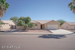6243 E PRESTON Street, Mesa, AZ 85215