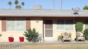 10866 W SANTA FE Drive, Sun City, AZ 85351