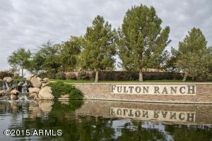 4777 S FULTON RANCH Boulevard, 2068, Chandler, AZ 85248