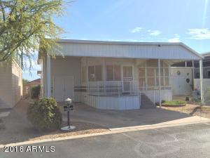 17200 W BELL Road, 987, Surprise, AZ 85374
