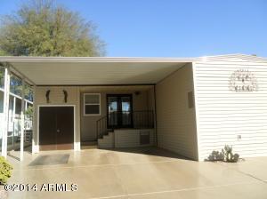 17200 W BELL Road, 150, Surprise, AZ 85374