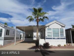 3710 S Goldfield Road, 635, Apache Junction, AZ 85119