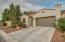 4045 N 163RD Drive, Goodyear, AZ 85395