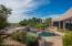 5913 N LA COLINA Drive, Paradise Valley, AZ 85253