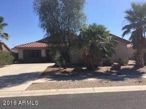 114 S LOS CIELOS Lane, Casa Grande, AZ 85194