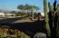 21305 W TRADING POST Trail, 376, Congress, AZ 85332