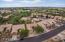 8423 E ALOE VERA Circle, Gold Canyon, AZ 85118
