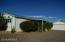 30901 S MEANDERING Lane, #54, Congress, AZ 85332