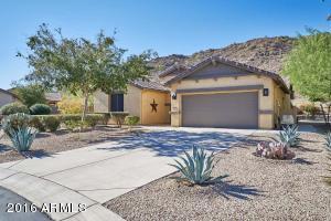 31986 N LARKSPUR Drive, San Tan Valley, AZ 85143