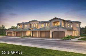 15550 S 5TH Avenue, 123, Phoenix, AZ 85045
