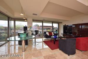 7137 E RANCHO VISTA Drive, 7004, Scottsdale, AZ 85251