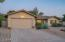 3901 N 87th Street, Scottsdale, AZ 85251