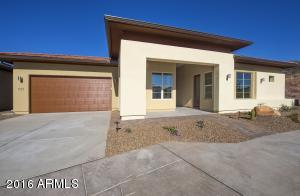 30263 N 130TH Glen, Peoria, AZ 85383