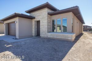 13339 W ANDREW Lane, Peoria, AZ 85383