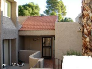 7810 E VIA CAMELLO Street, 68, Scottsdale, AZ 85258