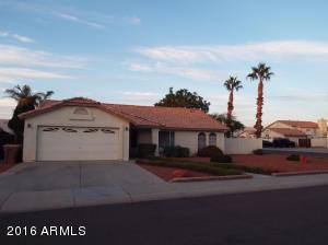 8734 W Bloomfield Road, Peoria, AZ 85381
