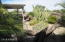 504 W TWIN PEAKS Parkway, San Tan Valley, AZ 85143