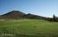 Johnsnon Ranch Golf Course runs thru the community