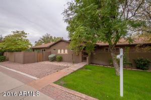2002 S COLLEGE Avenue, Tempe, AZ 85282