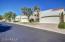 2434 E PALO VERDE Drive, Phoenix, AZ 85016
