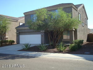 4731 N 111TH Glen, Phoenix, AZ 85037
