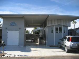 17200 W BELL Road, 216, Surprise, AZ 85374