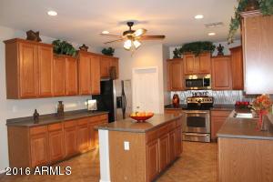12211 W Villa Hermosa Lane, Sun City, AZ 85373