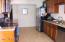 3551 W JOAN DE ARC Avenue, Phoenix, AZ 85029