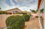 14531 W ZUNI Trail, Surprise, AZ 85374