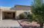 4909 N MILLER Road, Scottsdale, AZ 85251