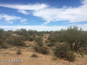 14140 E Westland Road, -, Scottsdale, AZ 85262