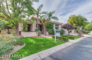 4919 E CALLE VENTURA, Phoenix, AZ 85018