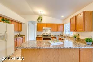 8841 E CIVANO Drive, Gold Canyon, AZ 85118