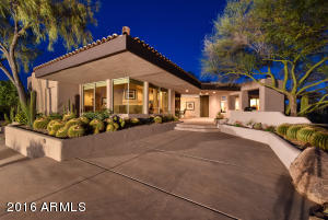 37676 N 94TH Street, Scottsdale, AZ 85262