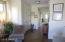 1570 E EARL Drive, Casa Grande, AZ 85122