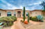 9297 E Sands Drive, Scottsdale, AZ 85255