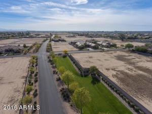 18152 W PALO VERDE Court, 4, Litchfield Park, AZ 85340