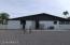462 S 80TH Place, Mesa, AZ 85208