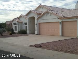 590 W Minton Drive, Tempe, AZ 85282