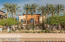 4805 N WOODMERE FAIRWAY, 2010, Scottsdale, AZ 85251