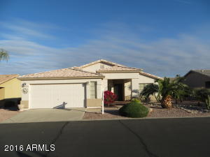 2101 S MERIDIAN Road, 332, Apache Junction, AZ 85120